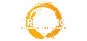 Deibe Artes Marciales, Defensa Personal y Entrenamiento Personal